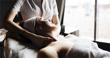alojamiento-masaje-1