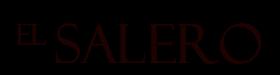 el-salero-logo