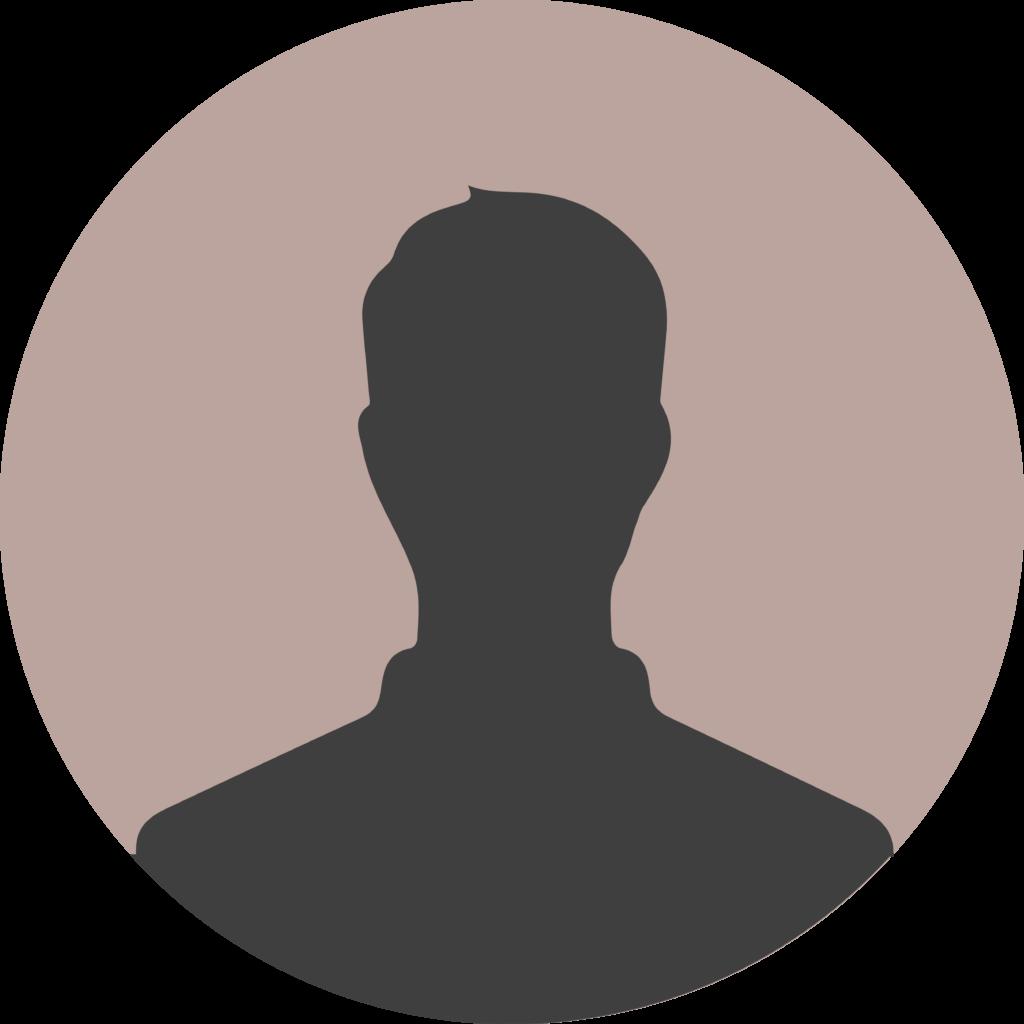 icono-opinion-1