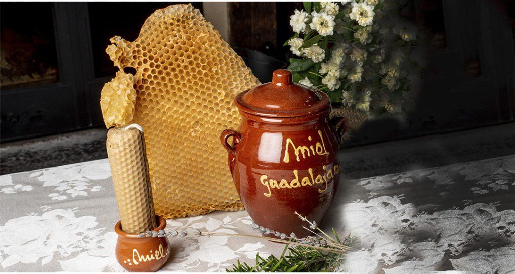 nuestros-productos-miel