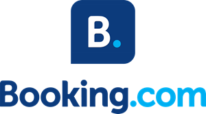 logo-booking-1