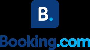 logo-booking-1
