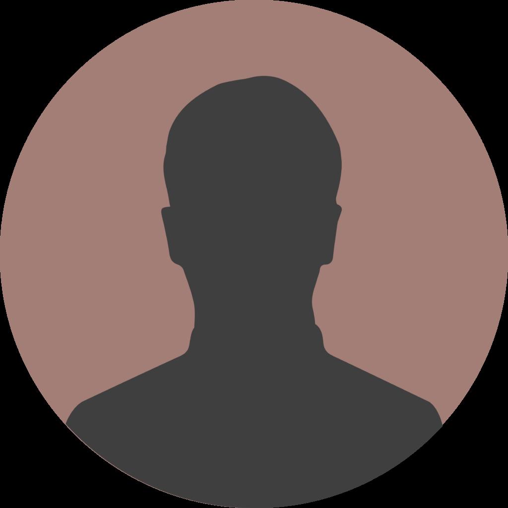 persona-opinion-5
